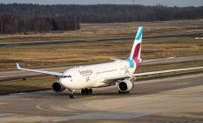 aircraft-4045042_640